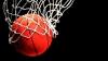 CAVALERII, DE NEOPRIT ÎN NBA. Cleveland Cavaliers a obţinut a 11-a victorie la rând