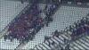 Violenţele din fotbal revin în actualitate. Fanii lui Universidad de Chile s-au bătut cu poliţiştii