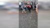 CAZ CUTREMURĂTOR! Câteva eleve au bătut cu cruzime o fată de 14 ani