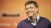 10 lucruri mai puţin ştiute despre Bill Gates. De ce memora numerele de înmatriculare ale angajaţilor săi