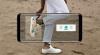#realIT. Toate telefoanele Samsung Galaxy cu Android Nougat pot folosi asistentul virtual Bixby