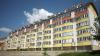 Prognozele experţilor imobiliari privind preţurile apartamentelor pentru următoarele luni şi ce le recomandă oamenilor