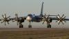 PANICĂ şi MANEVRE PERICULOASE: Două bombardiere nucleare ruseşti, interceptate aproape de Alaska