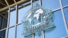 Confirmat! Rusia se foloseste de Interpol pentru a hartui politicieni