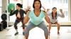 Fitness combinat cu yoga şi tenis. Sălile de fitness din Chişinău oferă clienților activităţi sportive mai puţin obișnuite