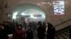 Autorul atentatului comis la metroul din Sankt-Petersburg fusese expulzat din Turcia