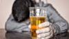 Sondaj: Australia are o problemă cu consumul de alcool în exces
