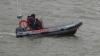 Cadavrul unui bărbat, descoperit plutind pe Dunăre