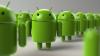 Google promite să remedieze o problemă reclamată de mult timp în versiunea Chrome pentru Android
