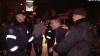 Şoferi şi pasagerii agresivi, cu botul de asfalt. Ofiţerii de la Fulger, în acţiune (VIDEO)