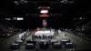 Luptătorii moldoveni de K-1 au cucerit 20 de medalii la Campionatele Europene printre amatori