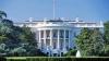 SUA: Întregul Senat, chemat la Casa Albă pentru o reuniune despre Coreea de Nord
