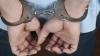 Un mafiot italian, reţinut după 23 de ani de căutări, a fost petrecut cu onoruri la puşcărie