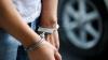 Nu se lasă de păcate! Şase tineri cu antecente penale, reţinuţi pentru furturi în proporţii deosebit de mari