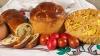 Vânzări de MILIOANE DE LEI de Paşti. Moldovenii au mâncat mai mulţi cozonaci şi au băut mai mult vin