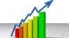 PROGNOZE OPTIMISTE pentru Republica Moldova. FMI anticipează o creştere economică cu 4,5%