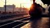 ÎNGROZITOR! O moldoveancă a murit în Rusia, după ce a fost prinsă între uşile unui tren