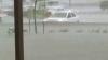 Inundații puternice fac ravagii în partea centrală a statului american Texas