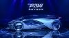 S-a deschis Salonul auto de la Shanghai. Peste 1.000 de vehicule expuse