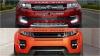 Oficialii Land Rover, supăraţi pe chinezi pentru succesul copiei lui Ranger Rover Evoque