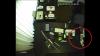 Iurie Chirinciuc, 30 de zile de arest. MOMENTUL în care primeşte O PUNGĂ SUSPECTĂ în biroul său (VIDEO)