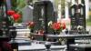 Mitropolia Moldovei ÎNDEAMNĂ oamenii ca de Paştele Blajinilor să evite să mergă la cimitire