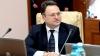 Tudor Copaci este noul director general al ANRE, decizia a fost aprobată de Parlament