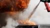 Explozie puternică într-un bloc cu cinci etaje din orașul rus Taganrog: Două persoane au murit