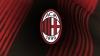 Finalul erei Berlusconi la AC Milan. Clubul a fost vândut chinezilor pe o SUMĂ FABULOASĂ