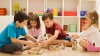 Copiii din Germania NU vor mai avea jucării în grădiniţe. Care este scopul noului proiect