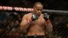 Cormier rămâne neînvins în UFC. Americanul şi-a apărat centura de campion în categoria semigrea