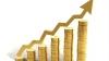 Banca Mondială: În 2020, PIB-ul Moldovei va crește cu 3,6 la sută