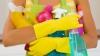 Nu aveţi timp pentru curăţenie înainte de Paşte? Serviciile şi preţurile firmelor de cleaning