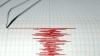 Date alarmante! O dată la două zile, în Moldova au loc cutremure