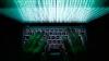 Coreea de Nord este vinovată pentru atacul cibernetic fara precedent de luna trecuta. Raport NCSC