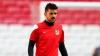 David Villa a înscris un gol de la aproape 50 de metri în MLS