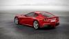 Ferrari, 70 de ani de viteză. Expoziție de lux la muzeul automobilelor din orașul american Los Angeles
