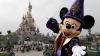 PUBLIKA WORLD: Disneyland Paris aniversează 25 de ani de existență. Parcul, invadat de cele mai iubite personaje