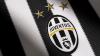 Juventus a învins-o categoric pe Barcelona cu scorul de 3-0