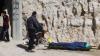 Ankara declară că Guvernul sirian deţine în continuare arme chimice