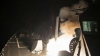 Ce se știe despre bombardamentul asupra bazei aeriene siriene lovite vineri de rachete americane