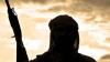 SUA ar putea ataca preventiv Phenianul dacă vor avea dovezi că pregătește teste nucleare