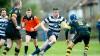 Ultimele pregătiri! Echipa naţională de rugby va juca sâmbătă cu Olanda