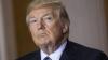 Majoritatea americanilor sunt dezamăgiţi de politicile implementare de preşedintele SUA