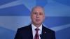 Pavel Filip: Drumul spre Uniunea Europeană este o prioritate