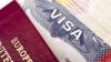 Ucrainenii, fără vize în UE! De când vor beneficia de această facilitate