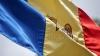 Tricolorul, simbolul neamului, sărbătorit la Leova