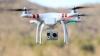 Statul în care nu ai voie să pilotezi o dronă dacă ai consumat prea mult alcool