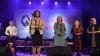 """""""Ajută viaţa să învingă!"""" Concert la Filarmonica Naţională pentru susţinerea copiilor bolnavi de leucemie"""