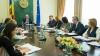 Reformarea sistemului de determinare a dizabilității şi capacității de muncă, discutată la Guvern (FOTO)